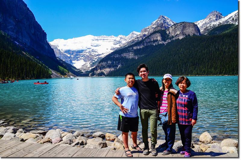 Lake Louise  (9)