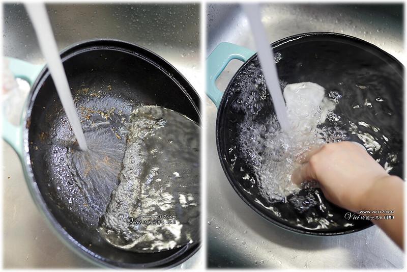 媽媽鍋煎01