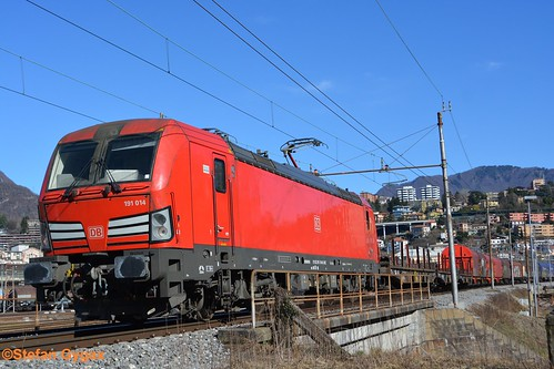 DB E 191 014-6