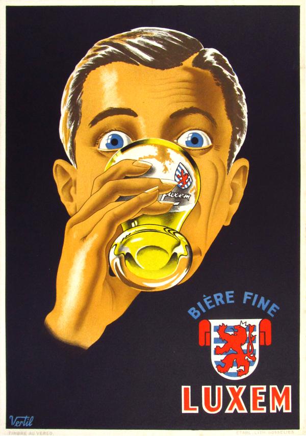 luxem-biere-1930s-lg