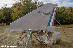03---03---French-Air-Force---Dassault-Mirage-IV-A---Savigny-les-Beaune---181011---Steven-Gray---IMG_5860-watermarked