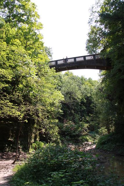 Matthiessen State Park (20)