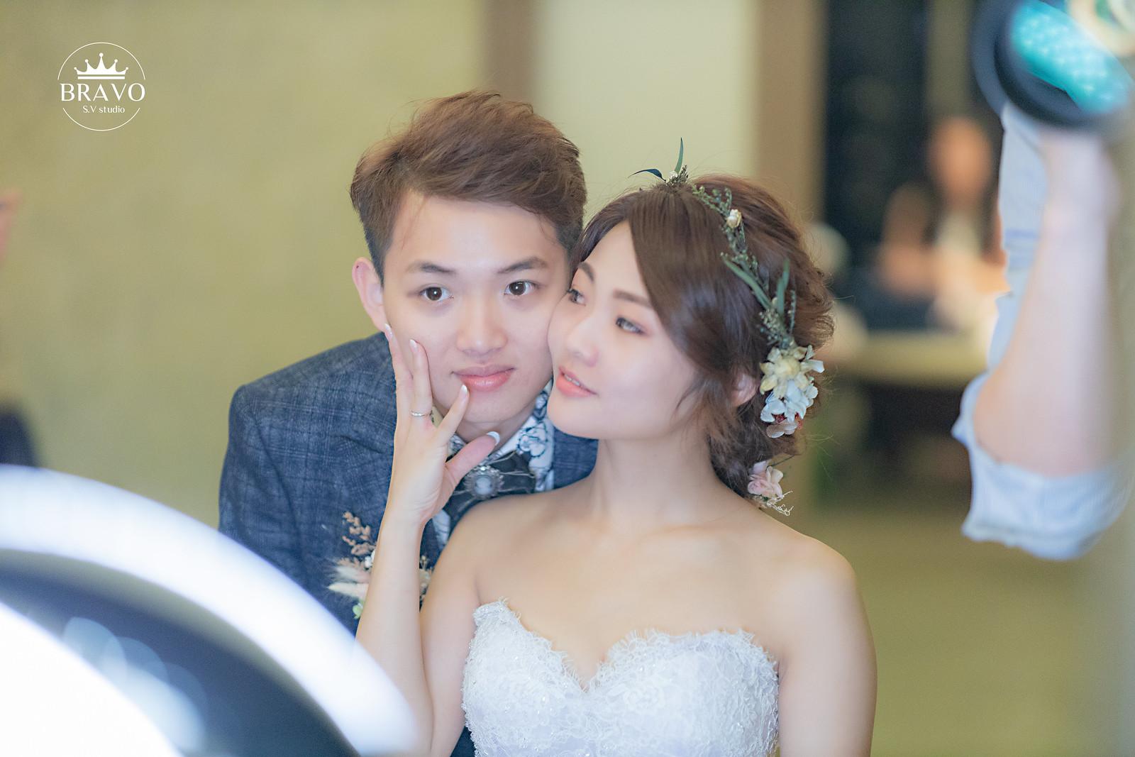 wedding (143)
