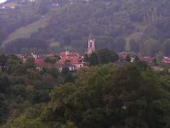 20080912 35536 1013 Jakobus Livinhac Kirche