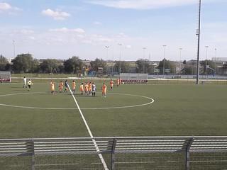 Atletico Casamaxima (3)