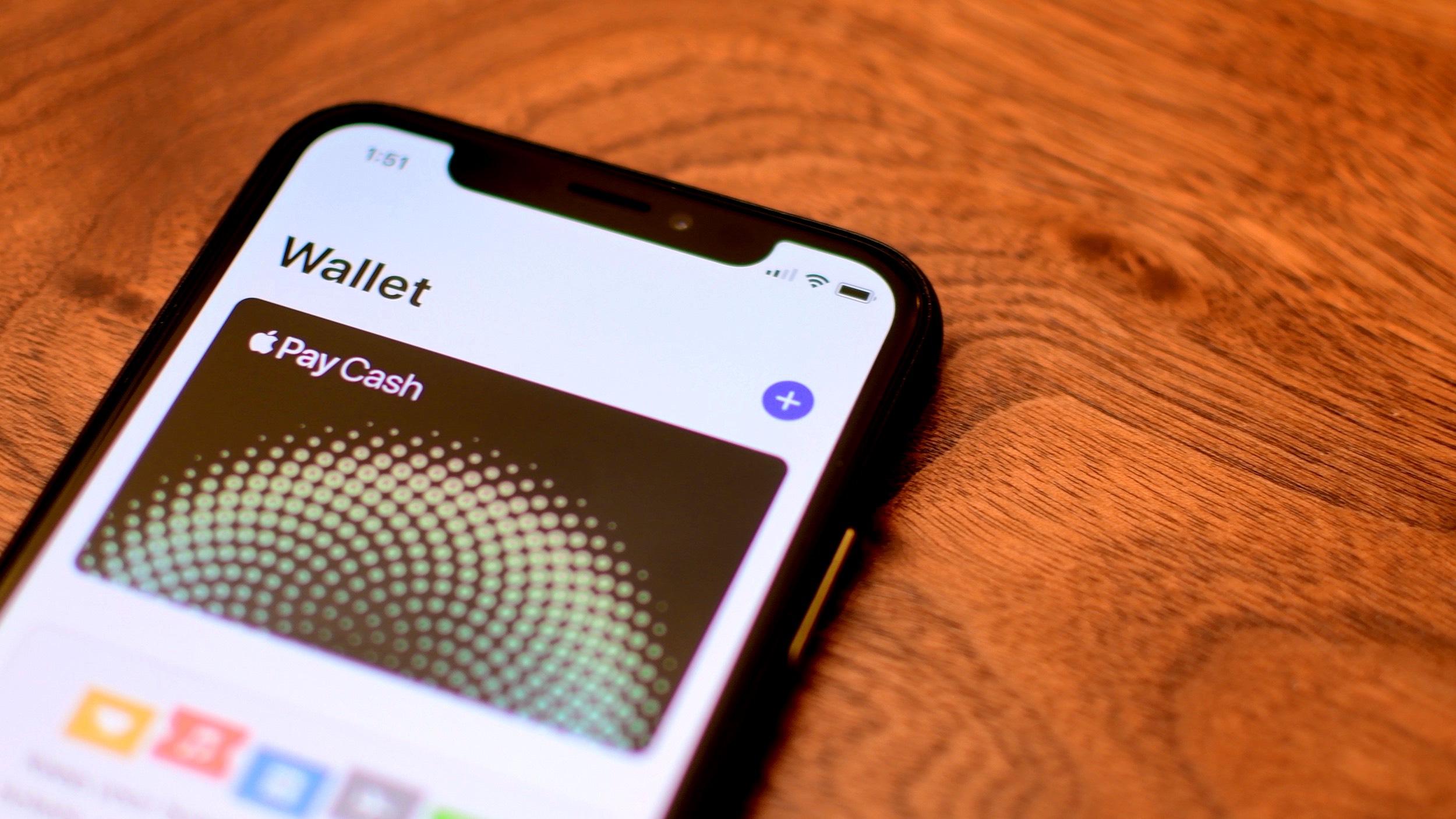 Apple sắp phát hành thẻ tín dụng riêng cho người dùng iPhone dự kiến vào tháng 9