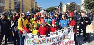 Carnevale Casamassima (4)