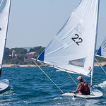 2021 - Costa Brava Sailing Meeting