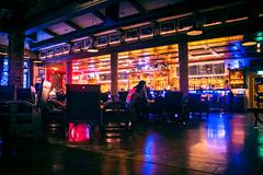 Bell Rock - Bar - Photo of Schœnau