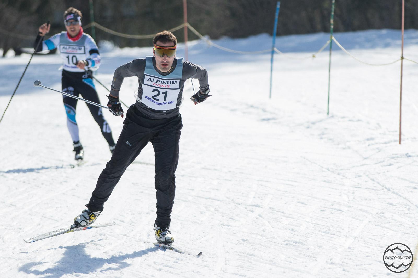 Biathlon Alpinum Les Contamines 2019 (52)