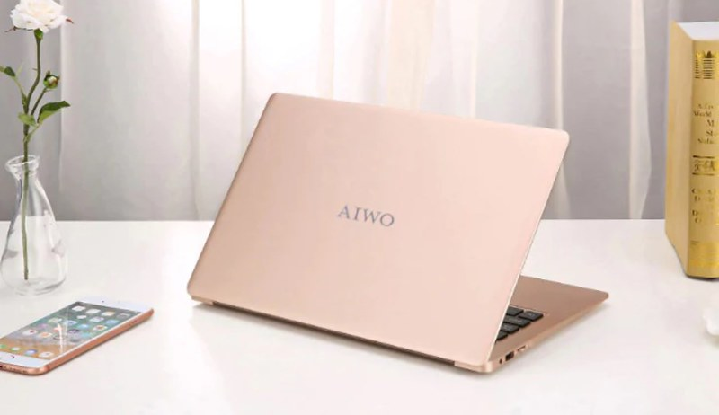 AIWO i8 (15)