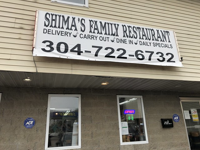 Shimas