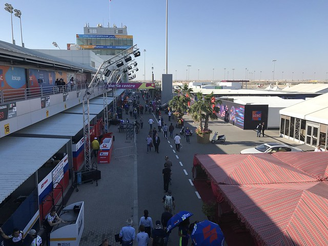 QatarGP19-058
