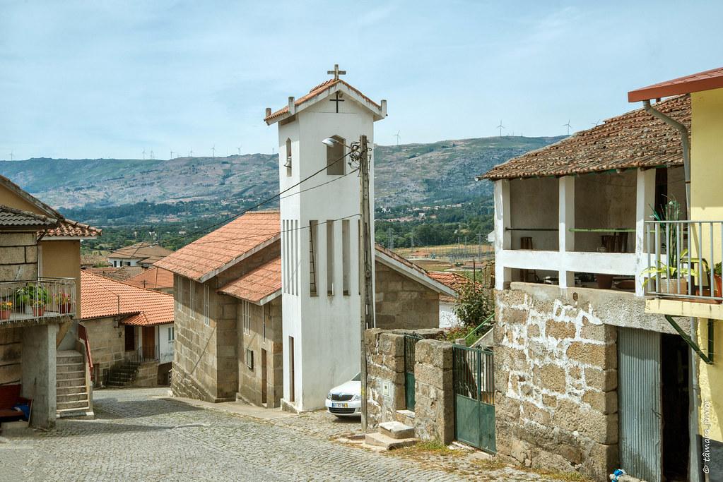 08.- 2018.- Vila Pouca de Aguiar (I) (439)
