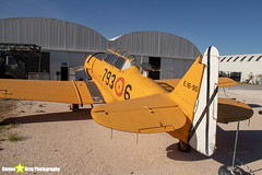E.16-90-793-6---168-462---Spanish-Air-Force---North-American-T-6G-Texan---Madrid---181007---Steven-Gray---IMG_1781-watermarked