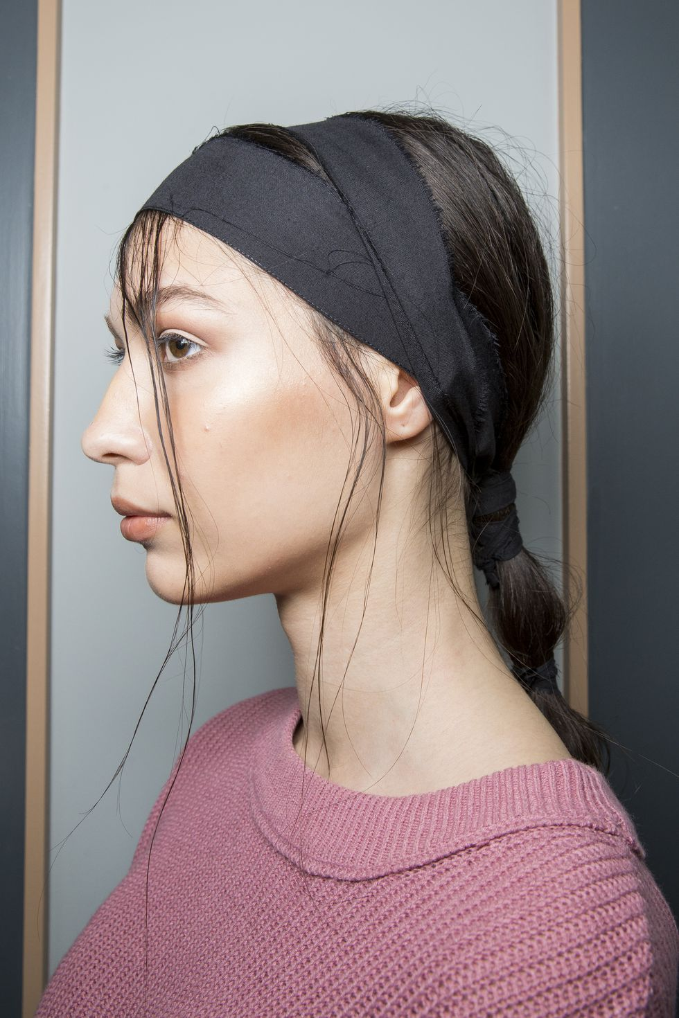 2019 WOMEN HAIR STYLES_MORE EDGE HAIR CUTS 2