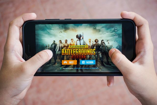 PUBG Mobile Zombies Mode Launch Date is Next Month: Report