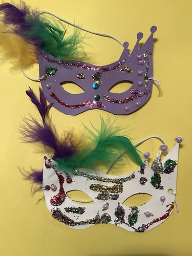 Mardi-Gras-Mask-copy