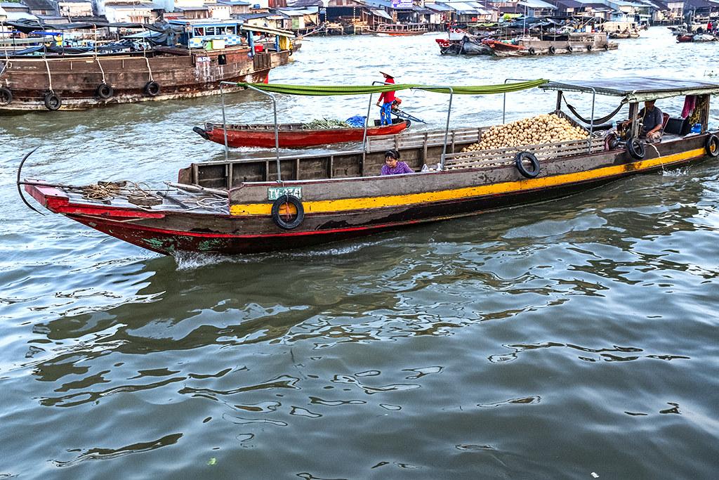 On Mekong--Can Tho 22