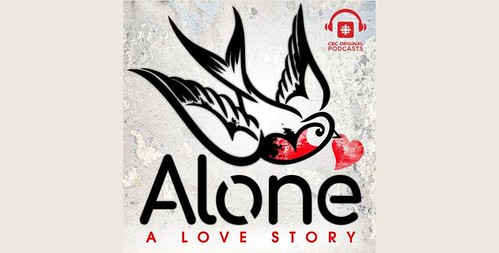 Alone2017-feature