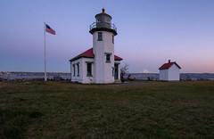 Lighthouse 22