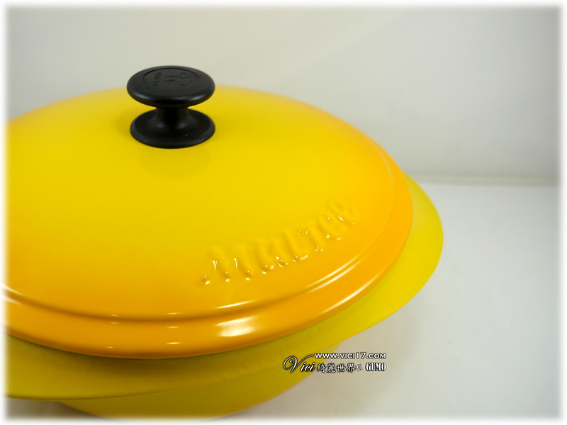 摩堤饗宴鍋黃004