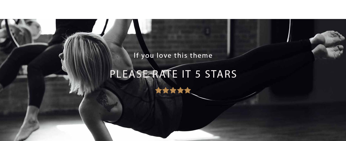 rate-this-theme-5-stars-bos-gymgear-gym-prestashop-theme