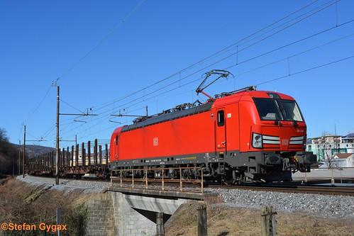 DB BR 193 356-3