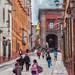 Hidalgo Street por 5centsphotos.com