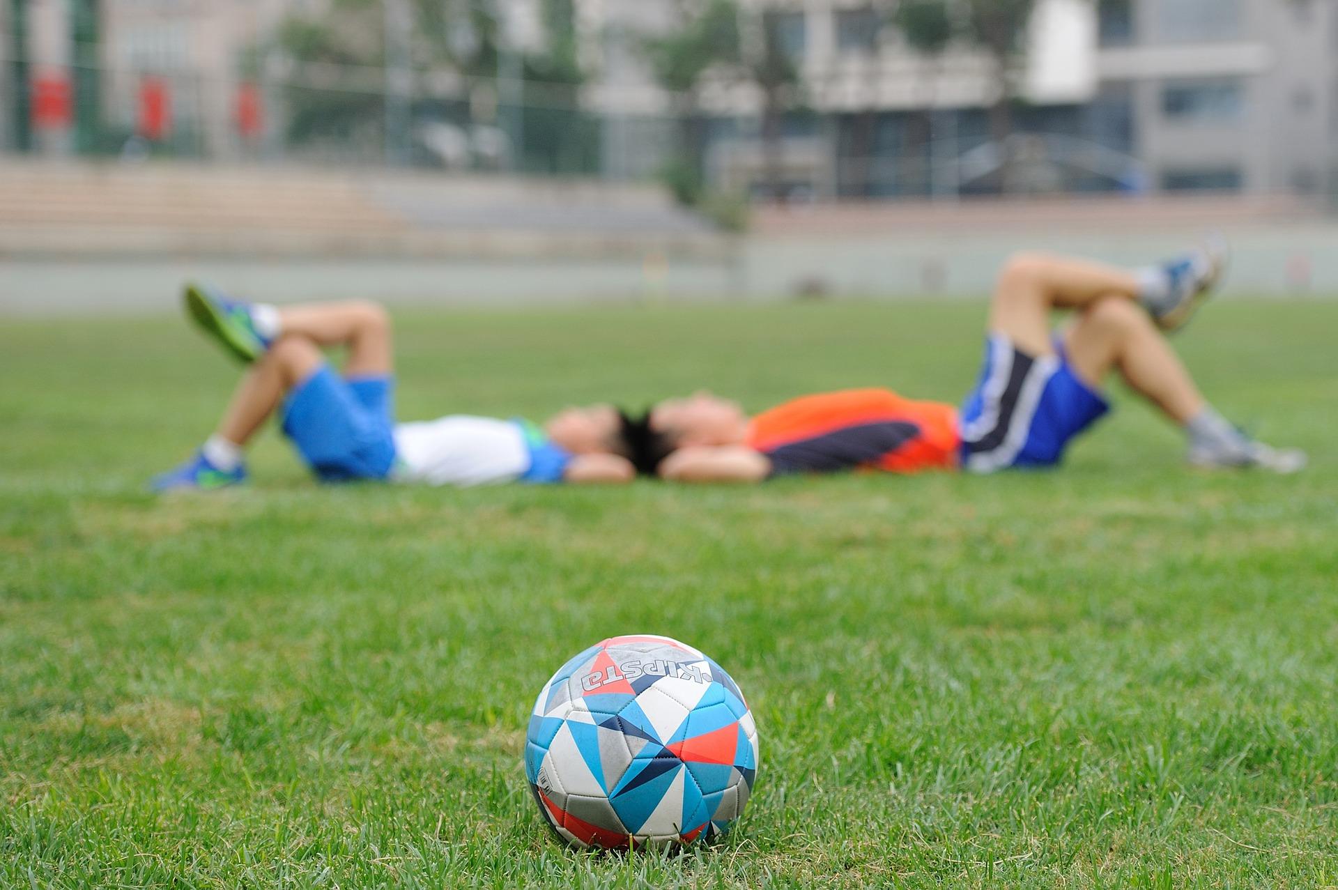 football-1533213_1920