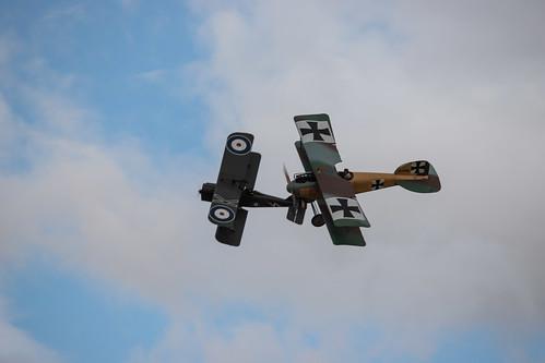 WOW 22-Feb-192 Albatross v Se-5a 2 (1 of 1)
