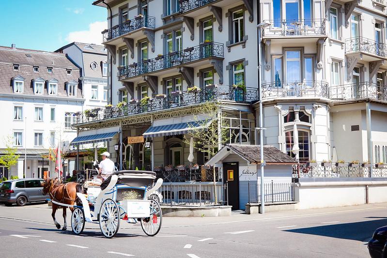Interlaken hotels1