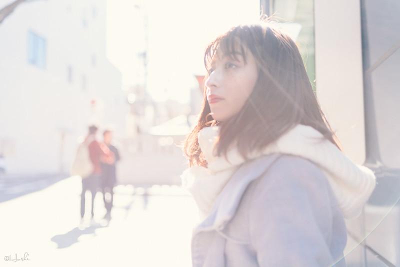 20190119_mimi_153