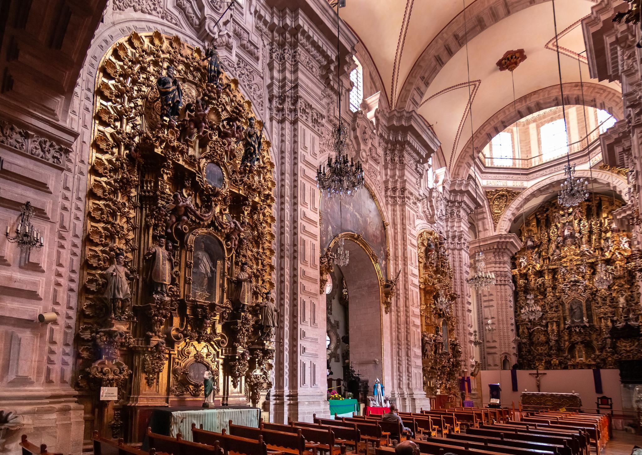 Taxco - Guerrero - [Mexique]