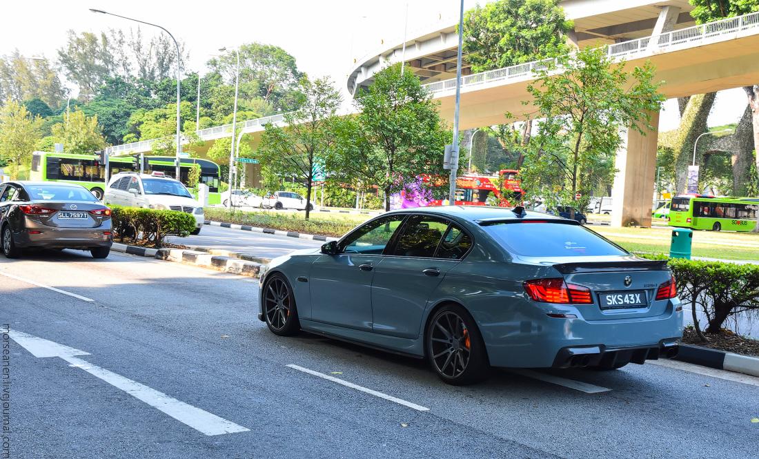 Singapore-details-(32)
