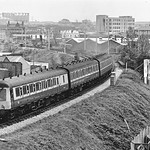 The Way We Were: Tyseley`s Finest 1987