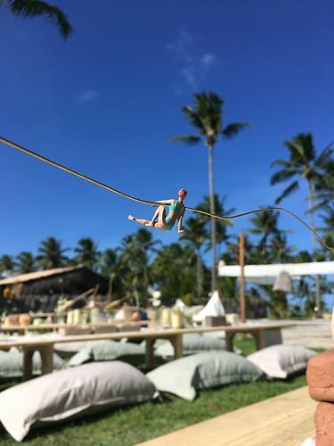 Casamento Praia do Patacho, Alagoas