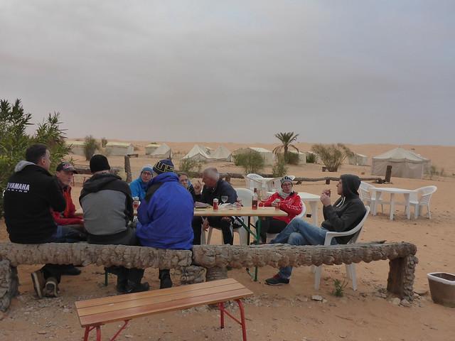 2018 11 16 - 23 tunesien grand erg 04