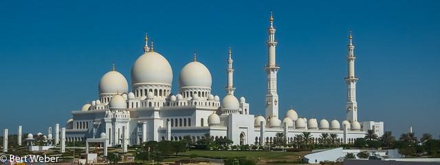 Abu Dhabi, Fujifilm X-T2, XF18-55mmF2.8-4 R LM OIS