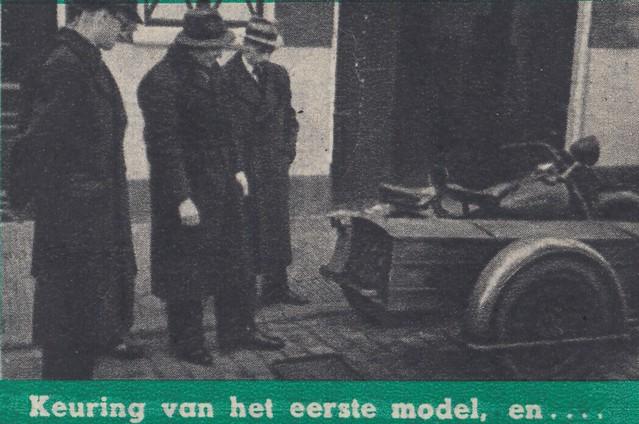 Hollandia_3