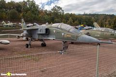 E10-339-WF---E10---French-Air-Force---SEPECAT-Jaguar-E---Savigny-les-Beaune---181011---Steven-Gray---IMG_5752-watermarked