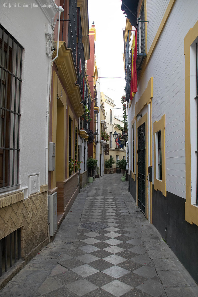 20190224-Unelmatrippi-Sevilla-DSC0705