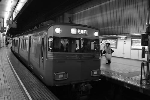 24-02-2019 at Nagoya (19)