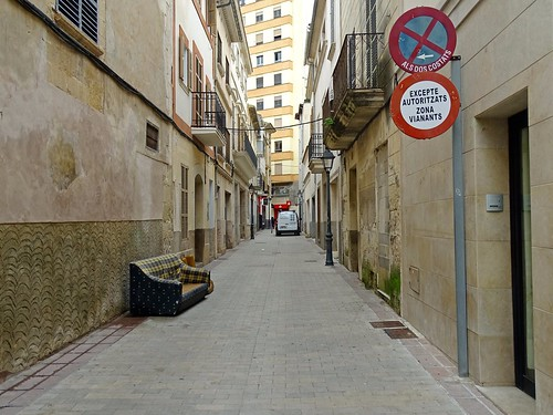 20181123.0811.SPANIEN.Mallorca.Manacor