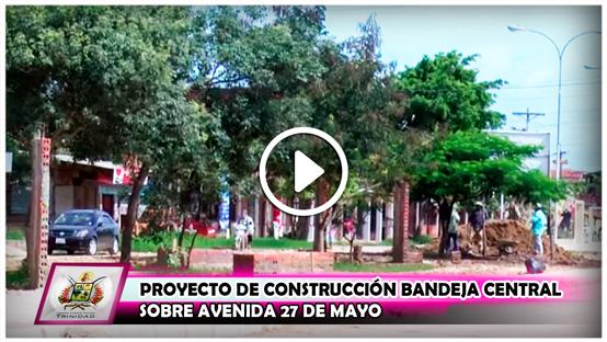 proyecto-de-construccion-bandeja-central-sobre-avenida-27-de-mayo