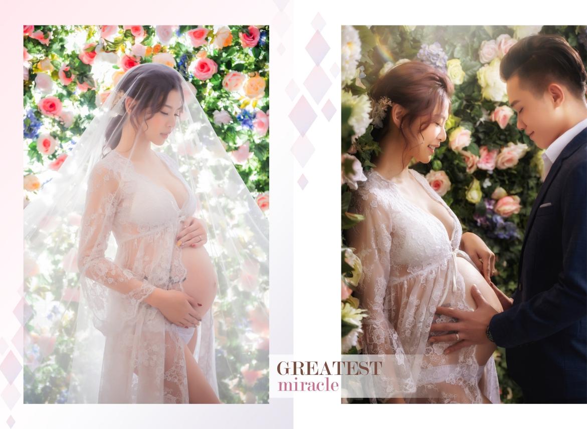 孕婦照,孕媽咪寫真,孕婦寫真,孕婦攝影,孕婦照推薦,台中孕婦照,性感孕媽咪