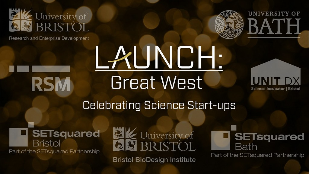 Launch: Great West awards 2019