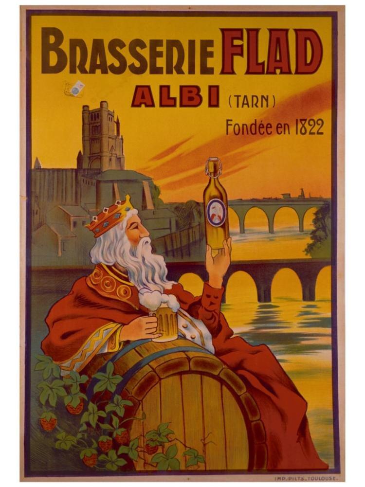 Brasserie-Flad-Albi