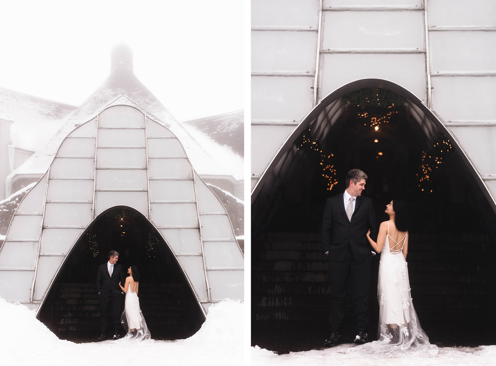 timberline-lodge-wedding-portland-mthoo