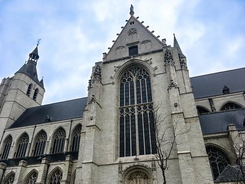 Onze-Lieve-Vrouw-over-de- Dijlekerk